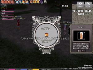 Mabinogi_2010_05_11_172