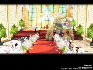 Mabinogi_2010_09_18_006