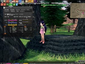 Mabinogi_2012_06_25_001
